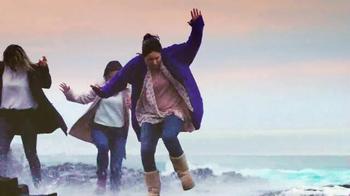 Ireland.com TV Spot, 'Magic in the Air' - Thumbnail 8