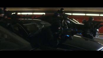 Captain America: Civil War - Alternate Trailer 15