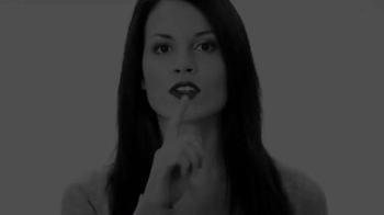 Stauer TV Spot, 'The Secret: Helenite' - Thumbnail 1
