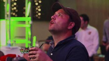 DraftKings One-Day Fantasy Baseball TV Spot, 'New Season Every Time' - Thumbnail 1