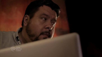 Time Warner Cable Internet TV Spot, 'El Rey Network' [Spanish] - Thumbnail 7