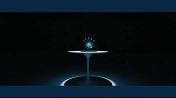 The IBM Cloud: Spotlight on Dark Data thumbnail