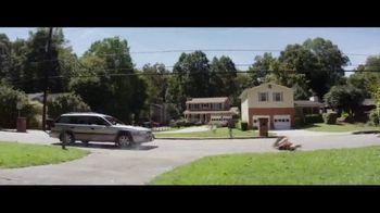 Neighbors 2: Sorority Rising - Alternate Trailer 4