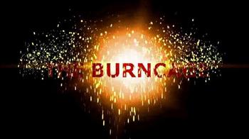 DR BurnCage TV Spot, 'Burn the Safe Way' - Thumbnail 4