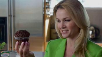 Healthy Digestives Gluten Cutter TV Spot, 'Super-Blend' - Thumbnail 3
