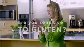 Healthy Digestives Gluten Cutter TV Spot, 'Super-Blend' - Thumbnail 4