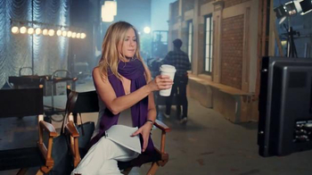 Aveeno Absolutely Ageless TV Spot, 'Sueño' con Jennifer Aniston [Spanish]