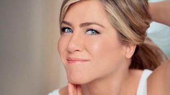 Aveeno Absolutely Ageless TV Spot, 'Sueño' con Jennifer Aniston [Spanish] - Thumbnail 8