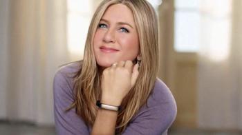 Aveeno Absolutely Ageless TV Spot, 'Sueño' con Jennifer Aniston [Spanish] - Thumbnail 9