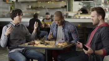 Mobile Strike TV Spot, 'Café War' - Thumbnail 5