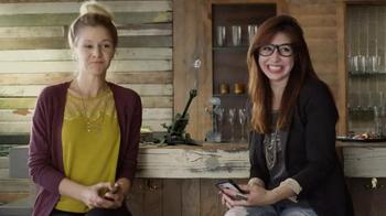 Mobile Strike TV Spot, 'Café War' - Thumbnail 6