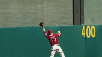 MLB.com TV Spot, '#THIS: Mike Trout's Mom' - Thumbnail 2