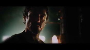 Captain America: Civil War - Alternate Trailer 12
