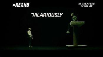 Keanu - Alternate Trailer 13