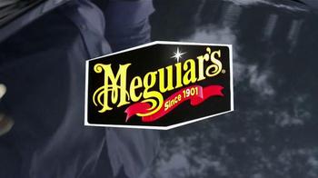 Meguiar's Ultimate Quik Detailer TV Spot, 'Umbrella' - Thumbnail 8