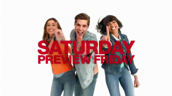 Macy's One Day Sale TV Spot, '$20 Off' - Thumbnail 3