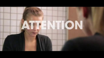 Proactiv Acne System TV Spot, 'Easier Than Ever!' - Thumbnail 1
