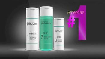Proactiv Acne System TV Spot, 'Easier Than Ever!' - Thumbnail 4