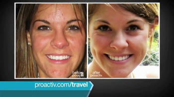 Proactiv Acne System TV Spot, 'Easier Than Ever!' - Thumbnail 7