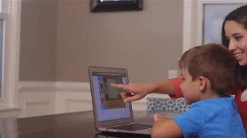 Liberty University Online Academy TV Spot, 'Transform Your Home' - Thumbnail 1