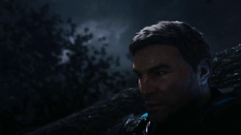 Gears of War 4 TV Spot, 'Tomorrow' Song by Disturbed