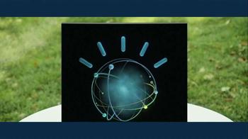 IBM Watson TV Spot, 'Tom Watson + IBM Watson on the Future' - Thumbnail 2