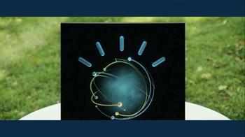 IBM Watson TV Spot, 'Tom Watson + IBM Watson on the Future' - Thumbnail 5