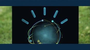 IBM Watson TV Spot, 'Tom Watson + IBM Watson on the Future' - Thumbnail 6