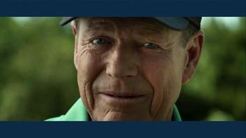 IBM Watson TV Spot, 'Tom Watson + IBM Watson on the Future' - Thumbnail 9