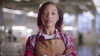 2016 Jobs Campaign thumbnail