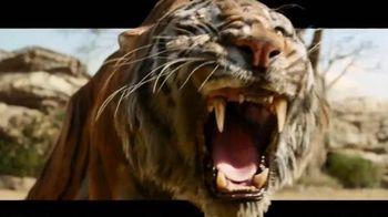 The Jungle Book - Alternate Trailer 30