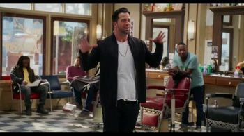 Barbershop: The Next Cut - Alternate Trailer 15