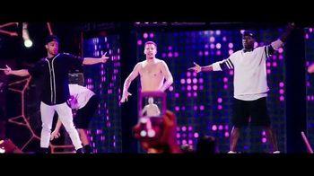 Popstar: Never Stop Never Stopping - Alternate Trailer 1