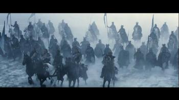 The Huntsman: Winter's War - Alternate Trailer 16