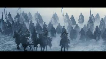The Huntsman: Winter's War - Alternate Trailer 17