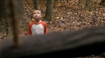 T-Rex Ferociously Strong Tape TV Spot, 'Roar' - Thumbnail 1