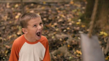 T-Rex Ferociously Strong Tape TV Spot, 'Roar' - Thumbnail 8