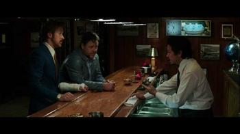 The Nice Guys - Alternate Trailer 5