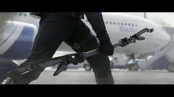 Captain America: Civil War - Alternate Trailer 21