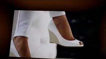 Payless Shoe Source Style & Comfort Sale TV Spot, 'Gorgeous' - Thumbnail 6