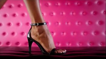 Payless Shoe Source Style & Comfort Sale TV Spot, 'Gorgeous' - Thumbnail 1