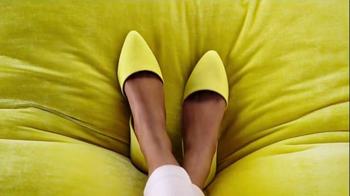 Payless Shoe Source Style & Comfort Sale TV Spot, 'Gorgeous' - Thumbnail 2