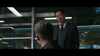 Captain America: Civil War - Alternate Trailer 23