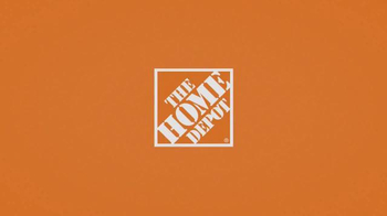 The Home Depot TV Spot, 'Día de la Tierra 2016' [Spanish] - Thumbnail 10