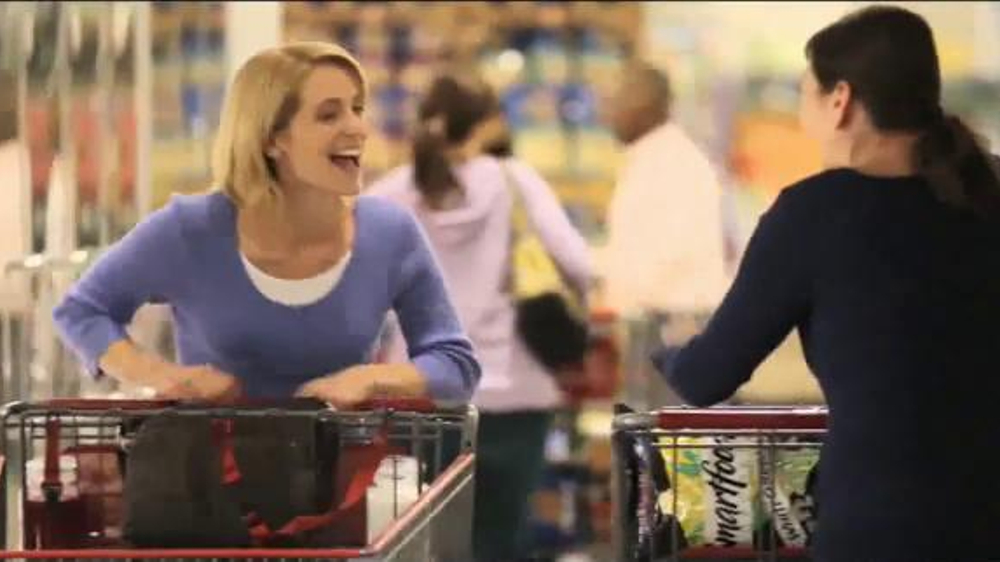 Bj S Wholesale Club Tv Commercial Big Savings Ispot Tv