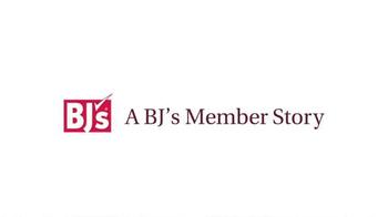 BJ's Wholesale Club TV Spot, 'Big Savings' - Thumbnail 1