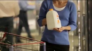 BJ's Wholesale Club TV Spot, 'Big Savings' - Thumbnail 3