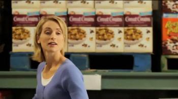 BJ's Wholesale Club TV Spot, 'Big Savings' - Thumbnail 4