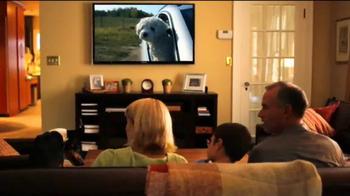 BJ's Wholesale Club TV Spot, 'Big Savings' - Thumbnail 6