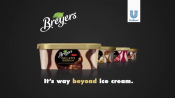 Breyers Gelato Indulgences TV Spot, 'Not For Kids: Bedtime Story' - Thumbnail 9